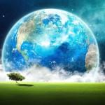 SLACTIONS 2013 – Investigação científica no Second Life®